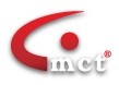 MCT - WebSite
